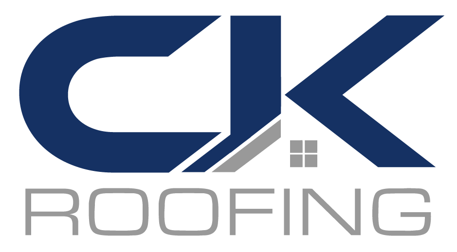 Houston Roofing Company