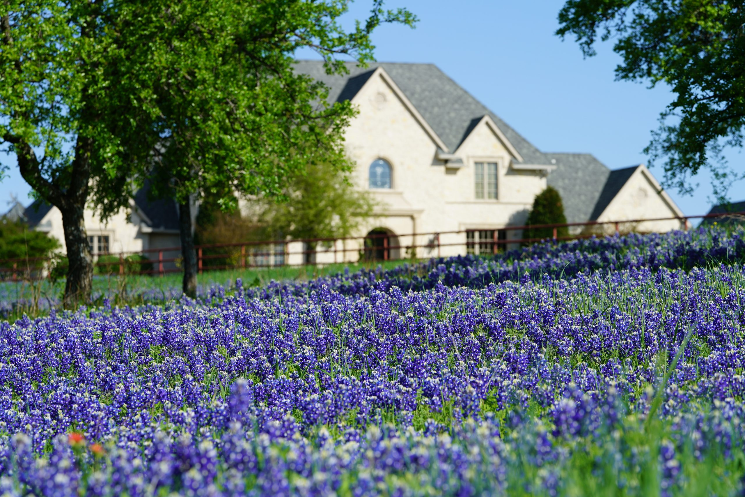 spring texas home ck roofing location page